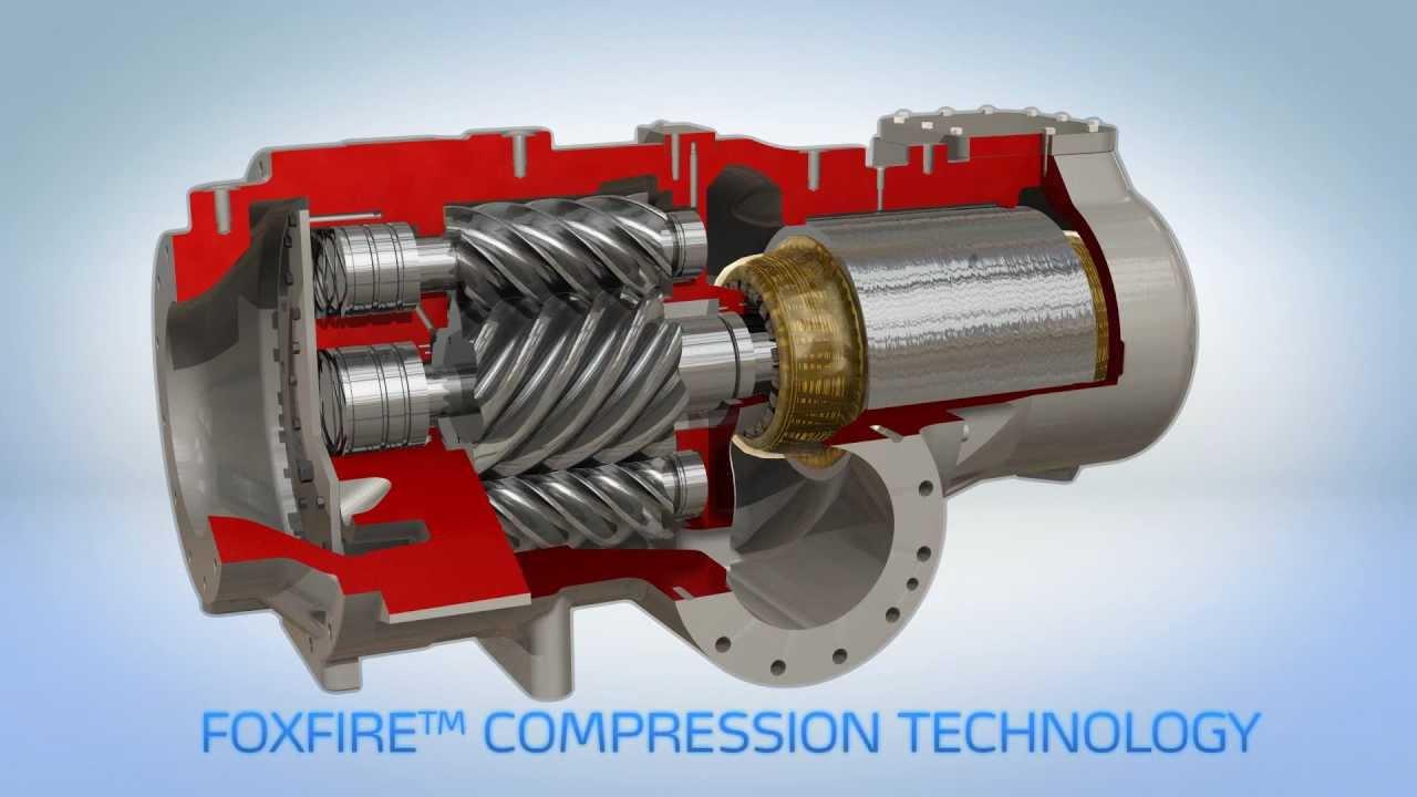 carrier-compressor-1