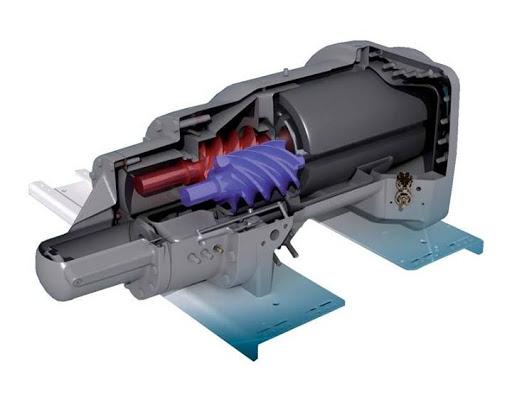 carrier-compressor-2